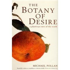 an analysis of chapter 2 the tulip from the book the botany of desire by michael pollan
